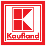 kaufland-png-150x150