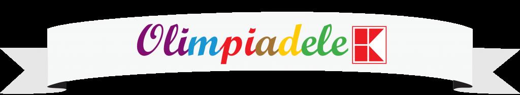 olimpiadele-kaufland-png-1024x187